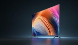 电视比你的床还大!Redmi红米98英寸巨屏电视19999元首发