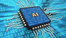 """AI芯片""""火""""了一年 却拉不住""""狂泄""""的手机市场"""