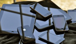 前任:解决二手手机市场痛点 引领消费新趋势