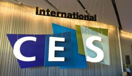 CES2019开幕在即 电视行业未来何去何从?