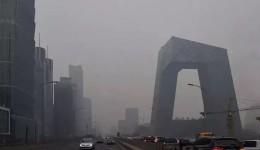 空气净化市场开启下半场之冬季篇