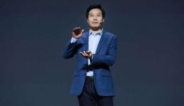 小米集团创始人、董事长兼CEO雷军:百亿押注AIoT