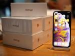 苹果降价短期销量增八成 被指饮鸩止渴伤害品牌