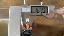 苏宁小Biu空调VS.米家空调对比评测:拆机篇