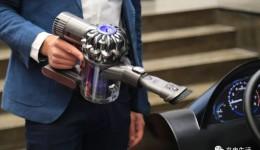 戴森吸尘器又出新品了!型号那么多到底该咋选?