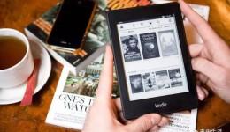 """Kindle新款""""阉割版""""电子书上市了,你会买吗?"""