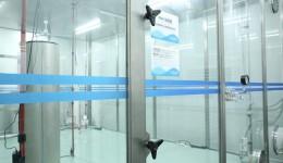 夏季开窗也不怕空气污染 海信舒适家X610空净一体空调深度评测