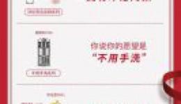 """九阳双11破7亿  """"萌潮厨房""""助你的愿望11实现"""