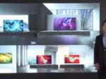 2020电视怎么买?索尼送来云攻略