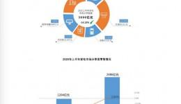 《2020上半年中国家电市场报告》:二季度恢复增长 生活家电风景独好