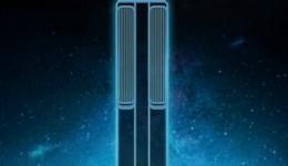 TCL空调黑科技新品即将上市,猜猜TA是何方神圣?