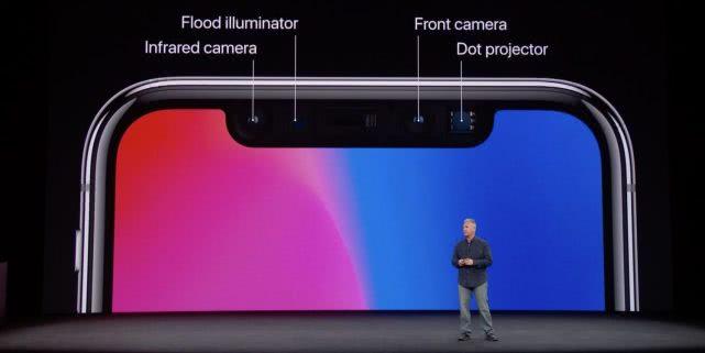 新iPhone和iPad发布前夕 苹果组件订单数量大幅攀升