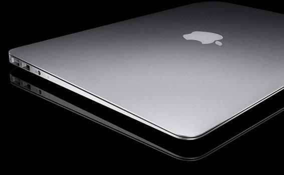 苹果新款廉价笔记本电脑即将问世