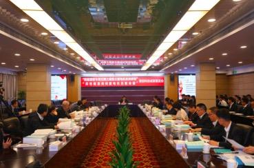 让世界爱上中国造:格力涡旋压缩机技术占据国际制高点
