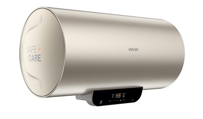 专注消费痛点 华凌热水器加速产品升级迭代